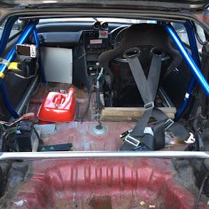 CR-X  SiR改 CRX-GTのカスタム事例画像 manzo.racing.14さんの2018年09月28日17:59の投稿
