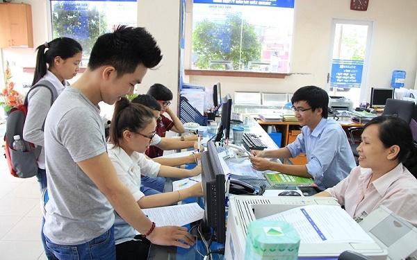 Tin giáo dục hôm nay 5/10: Học sinh sinh viên được vay vốn kịp thời sau hệ quả ảnh hưởng của dịch bệnh Covid-19  1