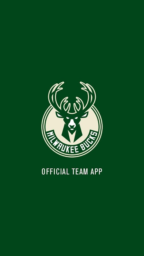 Milwaukee Bucks- screenshot