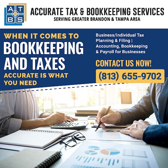 brandon fl accountant