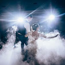 Photographe de mariage Rossello Lara (rossellolara). Photo du 31.07.2018