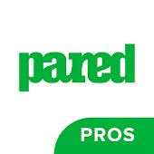 Pared Pros - Find Restaurant Jobs and Work Gigs