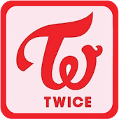 TWICE Video Link