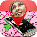 Track Caller Location Offline