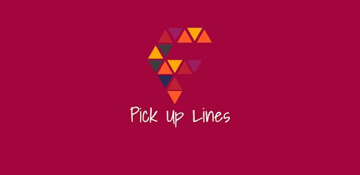 ❤️ best flirting pick up lines 2019