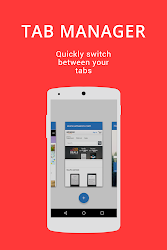 MINT Browser – Secure & Fast 6.1 [Pro] Cracked Apk 5