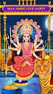 Ambaji temple live darshan online dating 4
