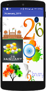 Download Republic day images For PC Windows and Mac apk screenshot 2