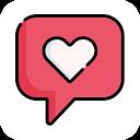 HelloDear - Online Dating App