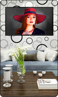 Net Tv Photo Frame - Net Tv - náhled