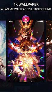 Anime Wallpaper Sekai 2