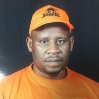 Verdere ondersoek word vereis in geval 'n aanklaer in hegtenis geneem word weens die plan om sy vrou te vermoor - SowetanLIVE Sunday World