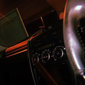 アルテッツァ SXE10のカスタム事例画像 まさたかさんの2021年06月14日19:36の投稿