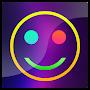 Премиум Opacix - Icon Pack временно бесплатно