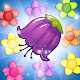 Download Flower Crush Jello – Match 3 Puzzle For PC Windows and Mac