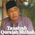 Tausiyah Quraish Shihab icon