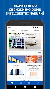 IKEA Store - náhled
