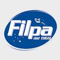 Bevande Online Filpa icon