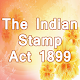 Download The Indian Stamp Act 1899 Complete Reference For PC Windows and Mac