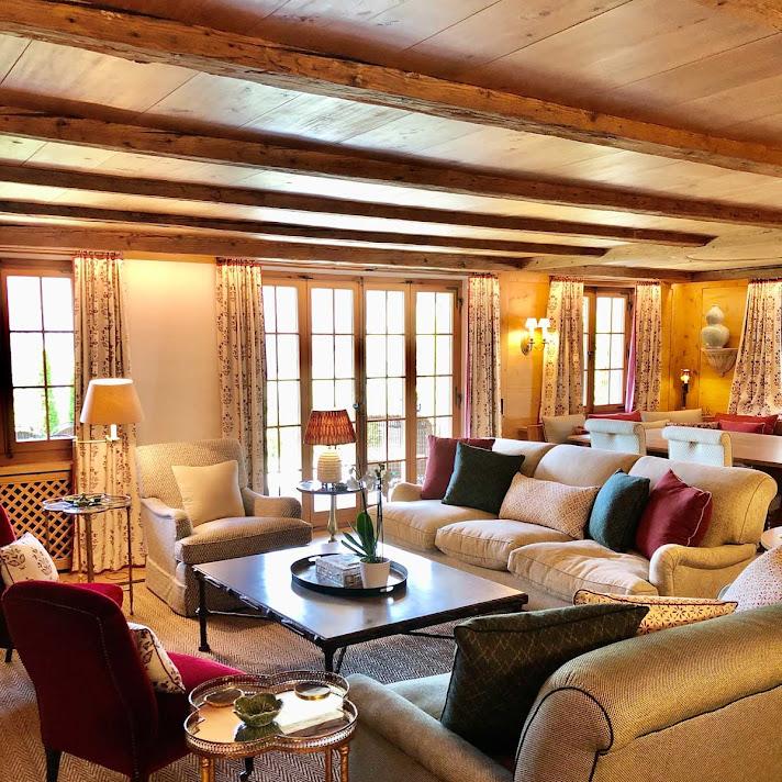 Chalet Residence Oberbort_new_13
