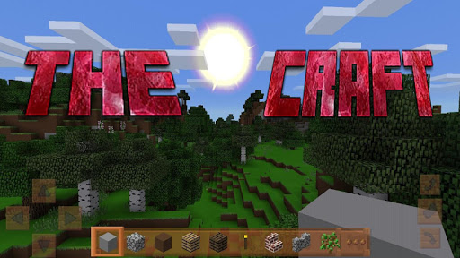 The Craft for PC