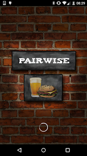 PairWise- screenshot thumbnail