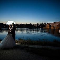 Wedding photographer David Zaoui (davidzphoto). Photo of 31.05.2016