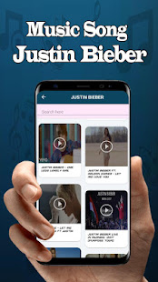Download Top English Video Song : New Music 2019 (HD) For PC Windows and Mac apk screenshot 7