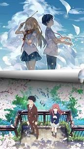 +200000 Anime Wallpaper 5