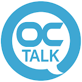 OfficeCoreTalk