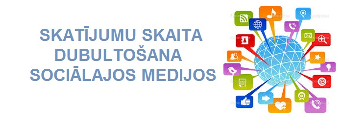 skatijumi_soc_mediji.jpg
