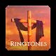 Christian Ringtones Download for PC Windows 10/8/7