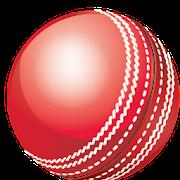 BPL T20 Cricket Updates