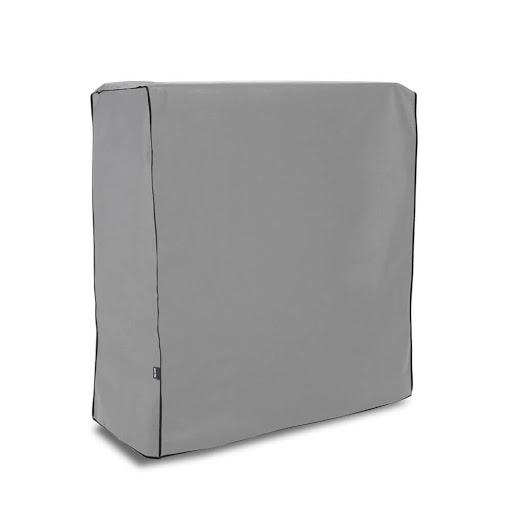 Jay-Be Impressions Supreme Foam Folding Bed Single