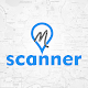 Mscanner for PC-Windows 7,8,10 and Mac