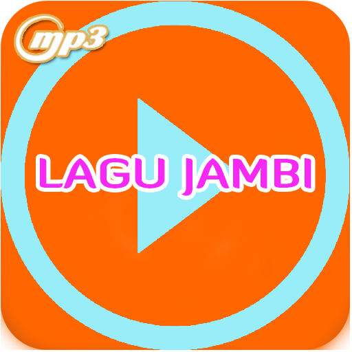 Lagu Jambi