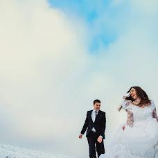Свадебный фотограф Тарас Терлецкий (jyjuk). Фотография от 03.12.2013