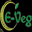 E-Veg icon
