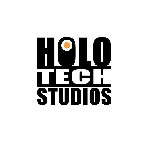 Holotech Studios avatar image