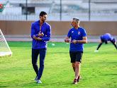 """Michel Iannacone et Al-Ahly ont tenu tête au Bayern : """"Nous n'avons pas joué la peur au ventre"""""""