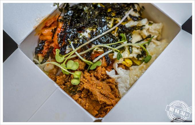 集盒Cup-korean food ㅋㅋ컵(ㄎㄎcup)