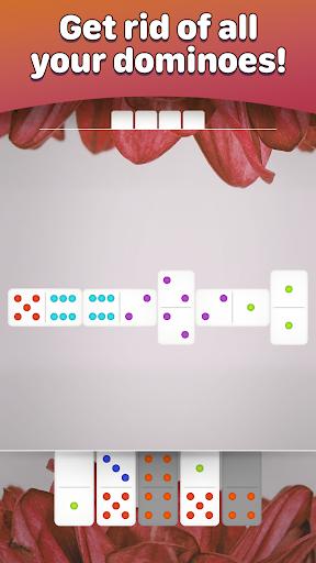 Dominoes apkmr screenshots 3