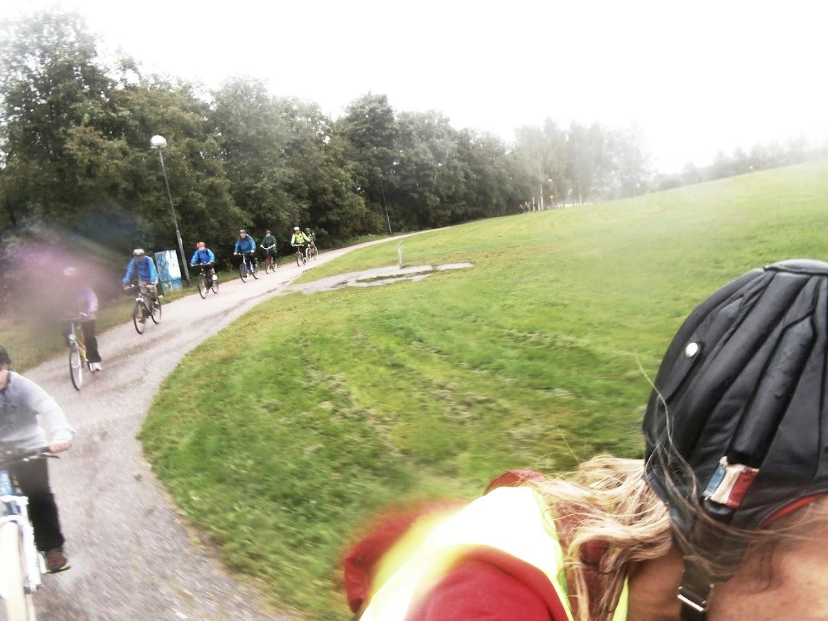 le                             Tour Siltamäki 2015