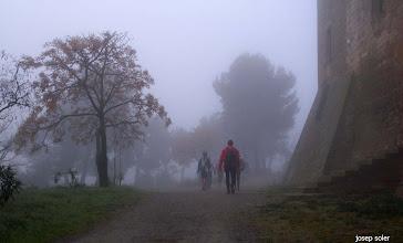 Photo: Les Sitges