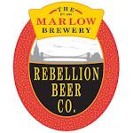 Rebellion Amber