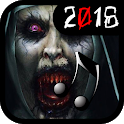 Scary Ringtones & Sounds 2019 & Ghost mp3 ☠ icon