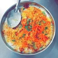Bakya Veg Restaurant photo 20