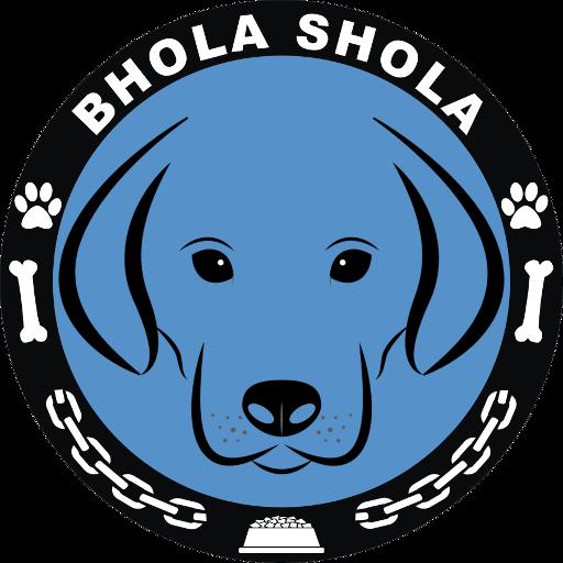 Bhola Shola - Apps on Google Play