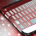 Keyboard for LG phone icon