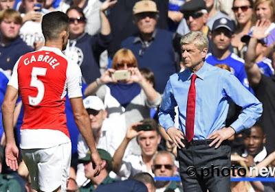 Chelsea se relance en dominant Arsenal